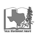 Grey PaddedTexas_Bluebonnet_Award