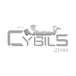 Grey Square cybils2010 LIGHT