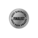 grey square finalist-award-trans-next