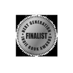 grey square finalist-award-trans-next