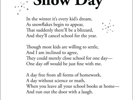 describe winter day 11 obscure regional phrases to describe the cold by jason english january 24, 2014  as cold as finnegan's feet the day they buried him from the raymond chandler novel farewell,.